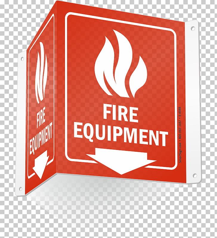 Fire Extinguishers Fire blanket Sign Eyewash station.