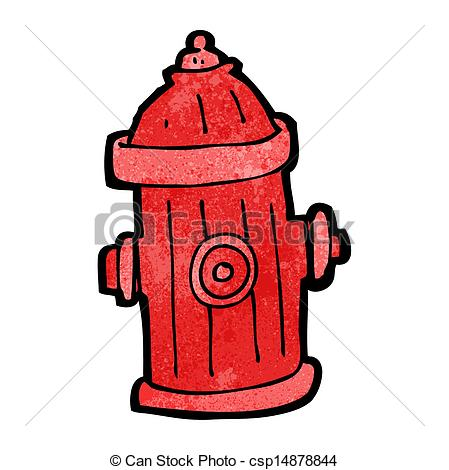 Fire hydrant Stock Illustrations. 1,866 Fire hydrant clip art.