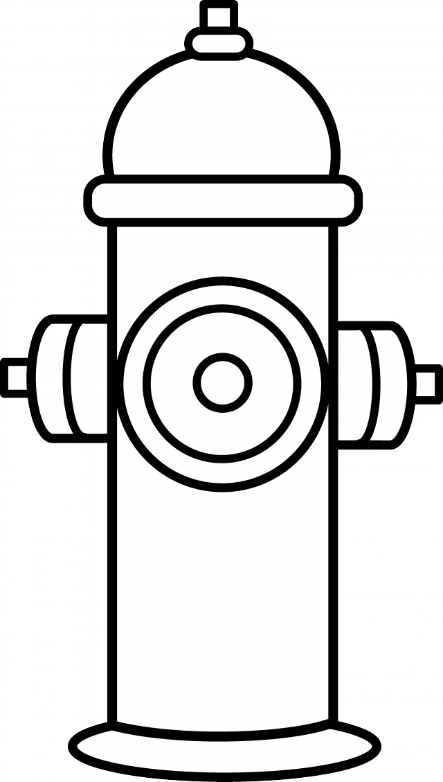 Free Fire Hydrant Clipart, Download Free Clip Art, Free Clip Art on.