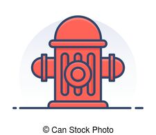 Fire hydrant Stock Illustrations. 3,638 Fire hydrant clip art images.