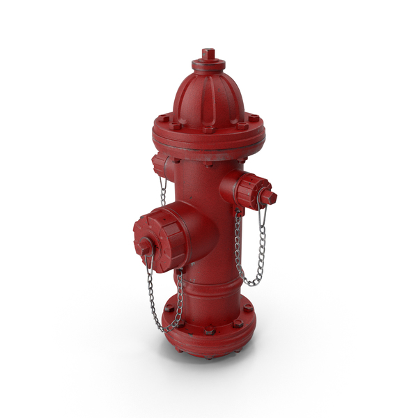 Fire Hydrant PNG Images & PSDs for Download.