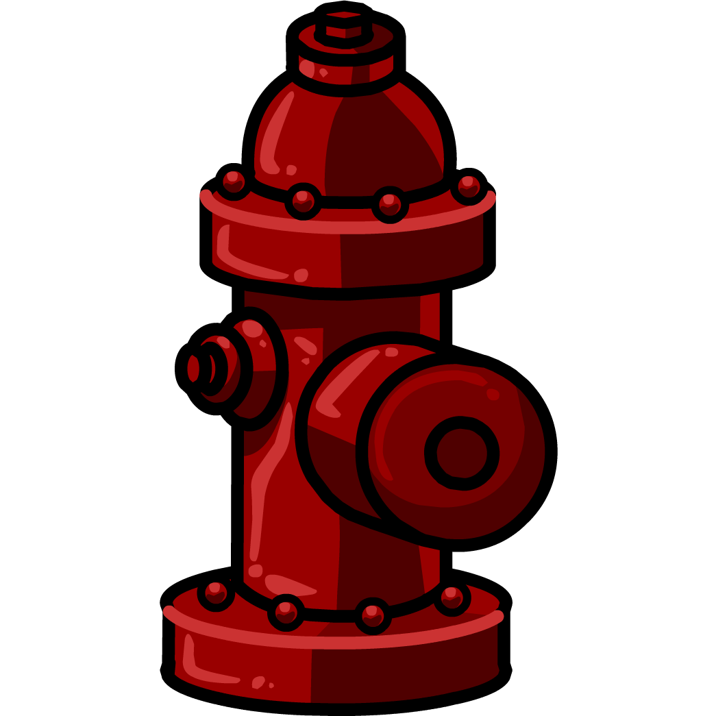 Fire Hydrant PNG Images Transparent Free Download.