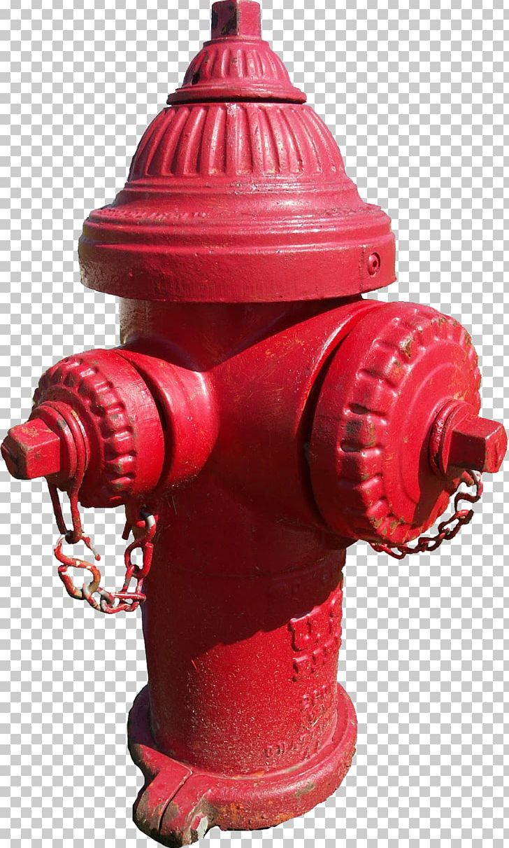 Fire Hydrant PNG, Clipart, Computer Icons, Fire, Fire Department.