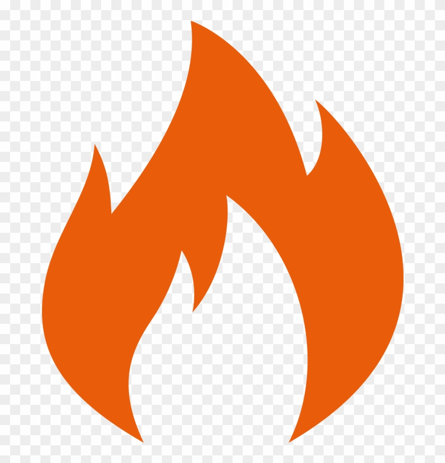 Image Result For Fire Icon.