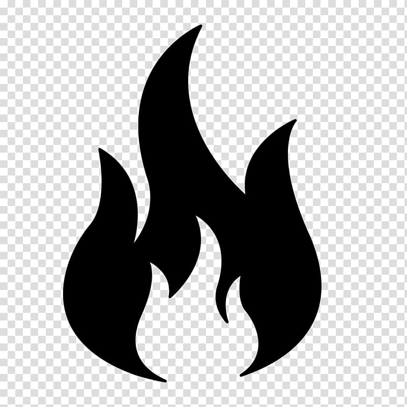 Fire Flame Computer Icons Combustibility and flammability.