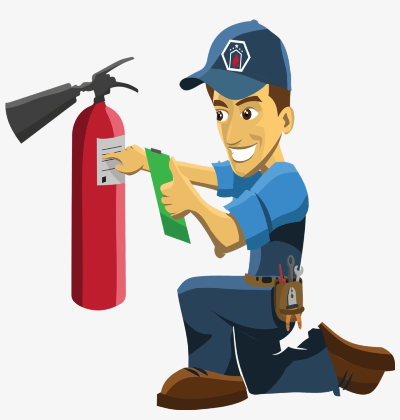 28 Collection Of Fire Inspection Clipart High Quality.