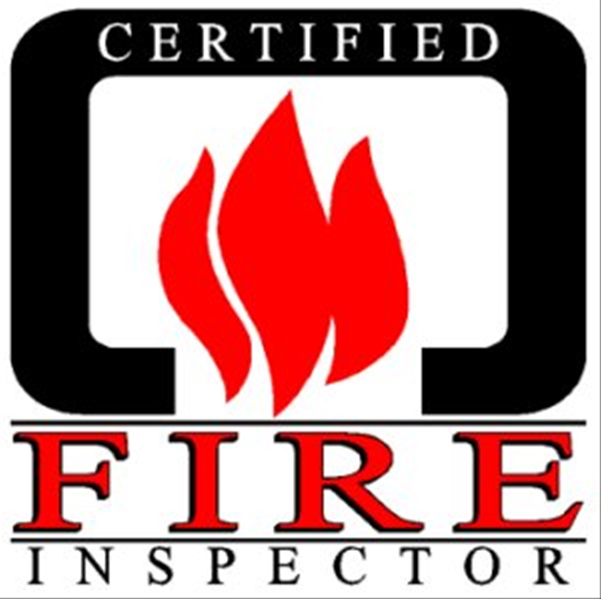 Fire Inspections Overview.