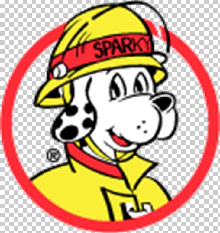 Fire Prevention Week Fire Department Fire Safety National Fire.