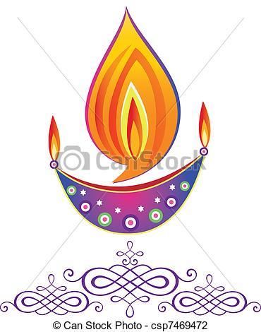 Fire lamp Vector Clip Art EPS Images. 3,067 Fire lamp clipart.