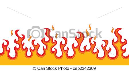Flame Illustrations and Clip Art. 125,553 Flame royalty free.