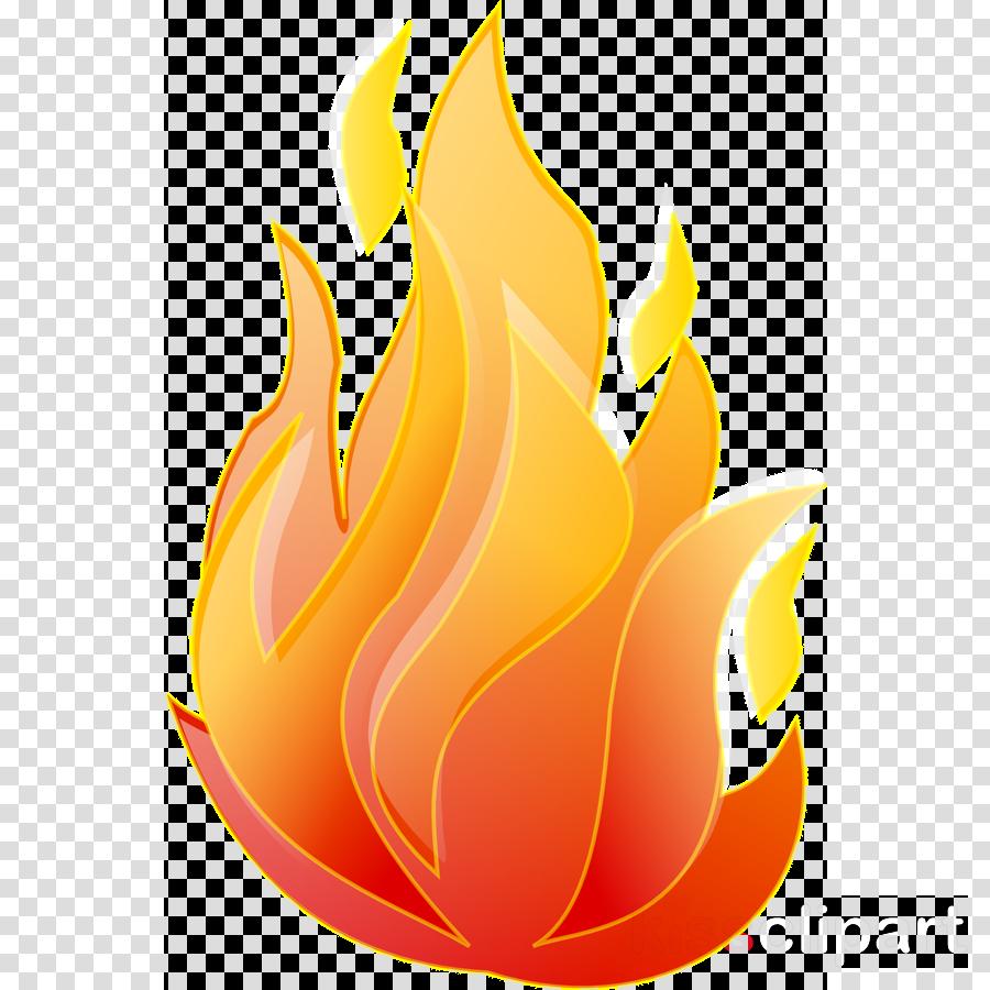 flame fire clip art logo clipart.