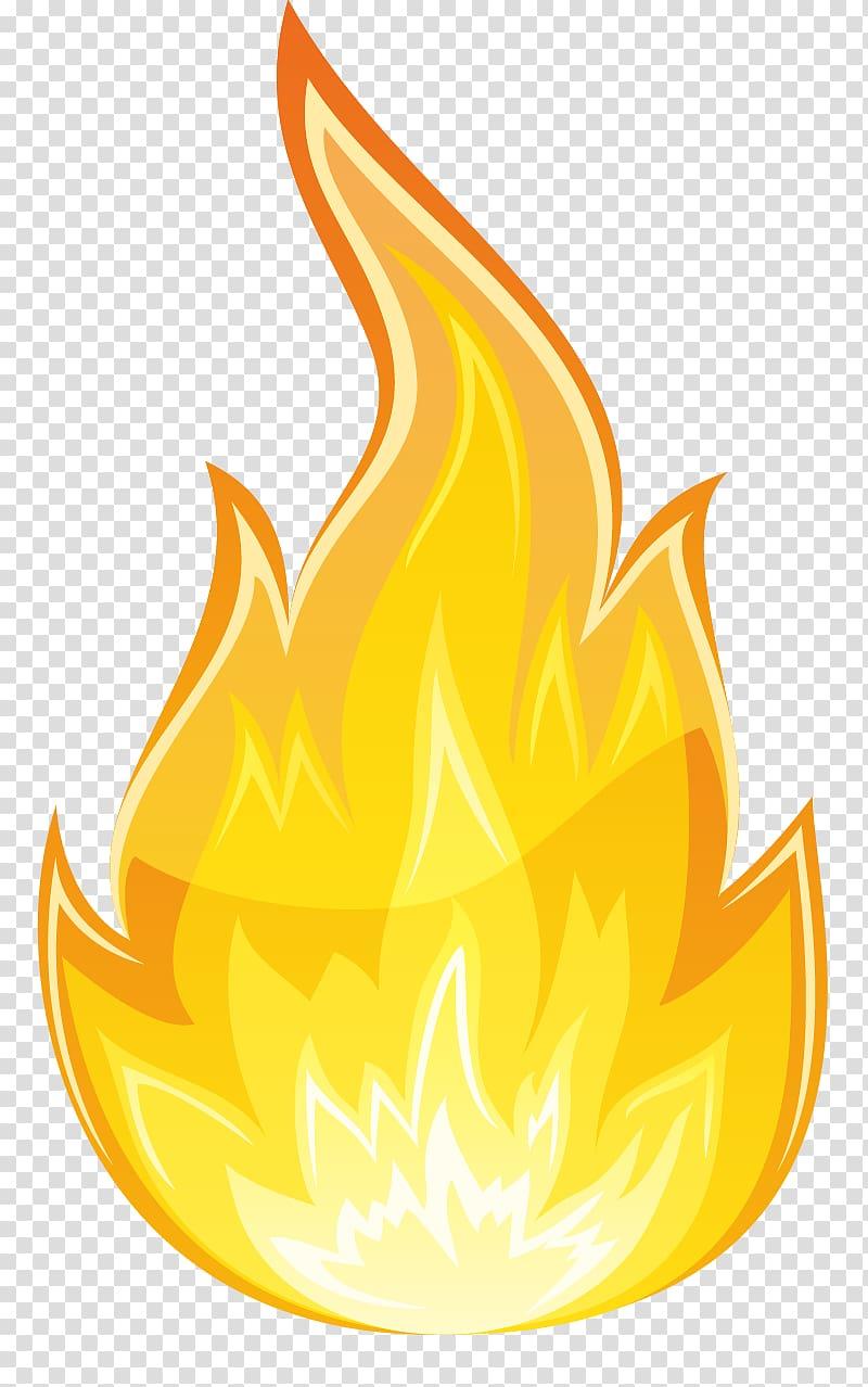 Fire illustration, Fire Drawing , Cartoon Flame Fire Logo.