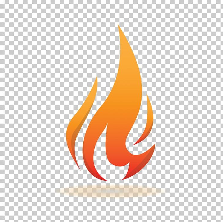 Flame Fire Logo PNG, Clipart, Art, Computer Icons, Computer.