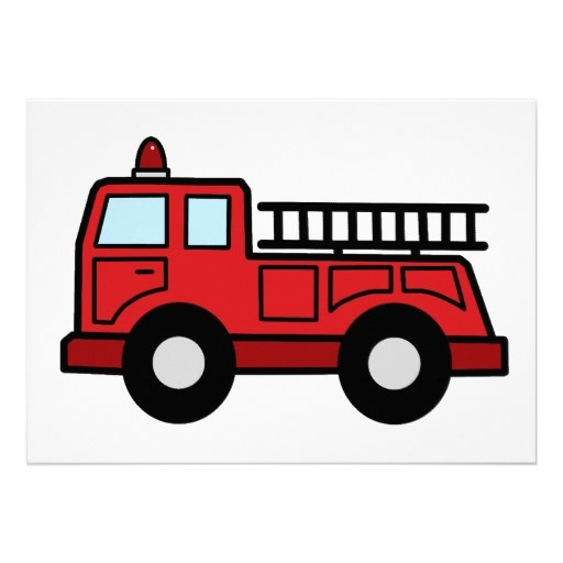1000+ images about Firefighter Theme on Pinterest.