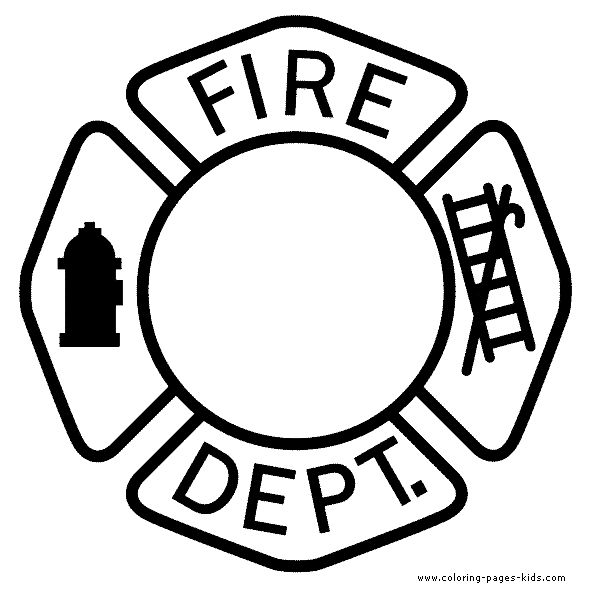 1000+ images about Fire station logo on Pinterest.