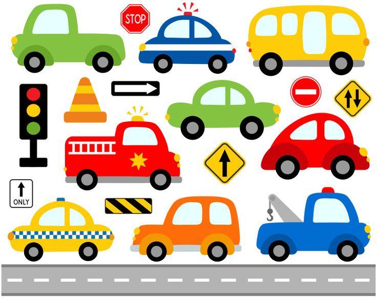 1000+ ideas about School Bus Clipart on Pinterest.