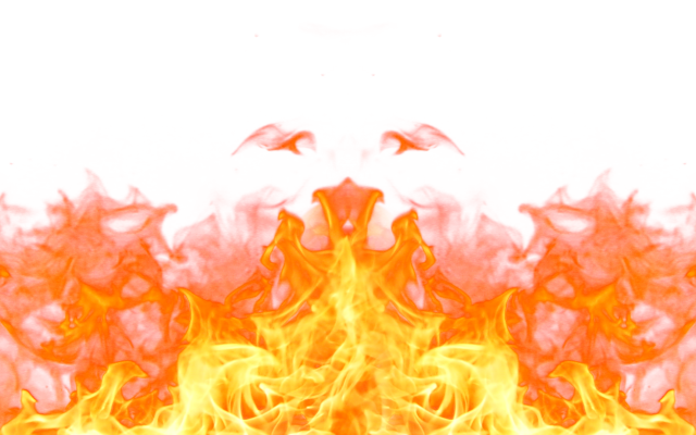 Fire Overlay Png (110+ images in Collection) Page 3.