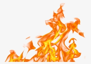 Fire PNG, Transparent Fire PNG Image Free Download.