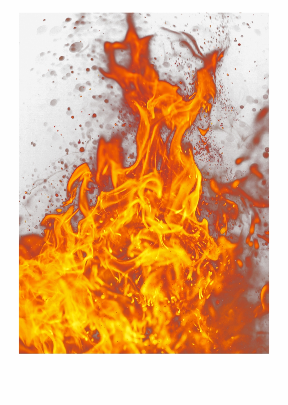 Flame Effects 2480 3508 Png Overlays {#314668}.