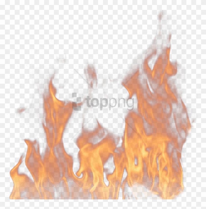 Free Png Fire Effect Photoshop Png Png Image With Transparent.