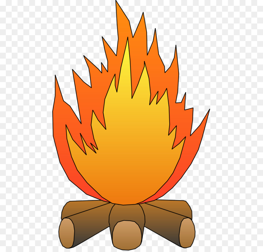 Background Free Fire png download.