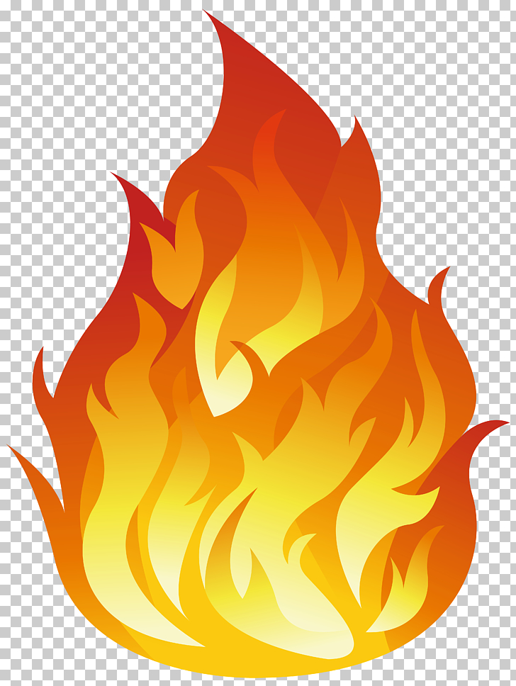 Flame Fire , Flame Transparent , red fire illustration PNG.
