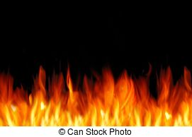 Fire pit Stock Illustrations. 86 Fire pit clip art images and.