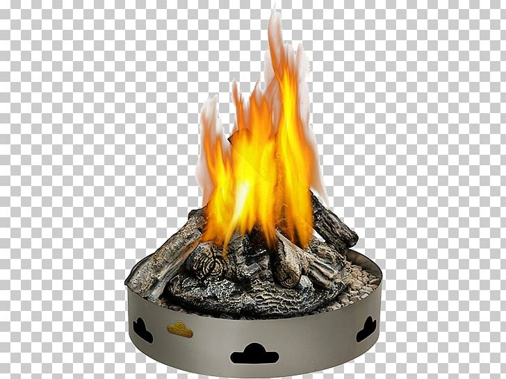 Fire Pit Patio Outdoor Fireplace PNG, Clipart, Animal Source Foods.