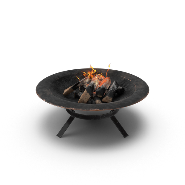 Fire Pit PNG Images & PSDs for Download.