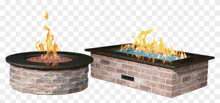 Fire Pit Png.