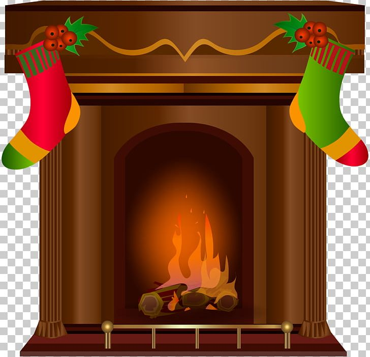 Fireplace PNG, Clipart, Art Christmas, Christmas, Christmas Clipart.