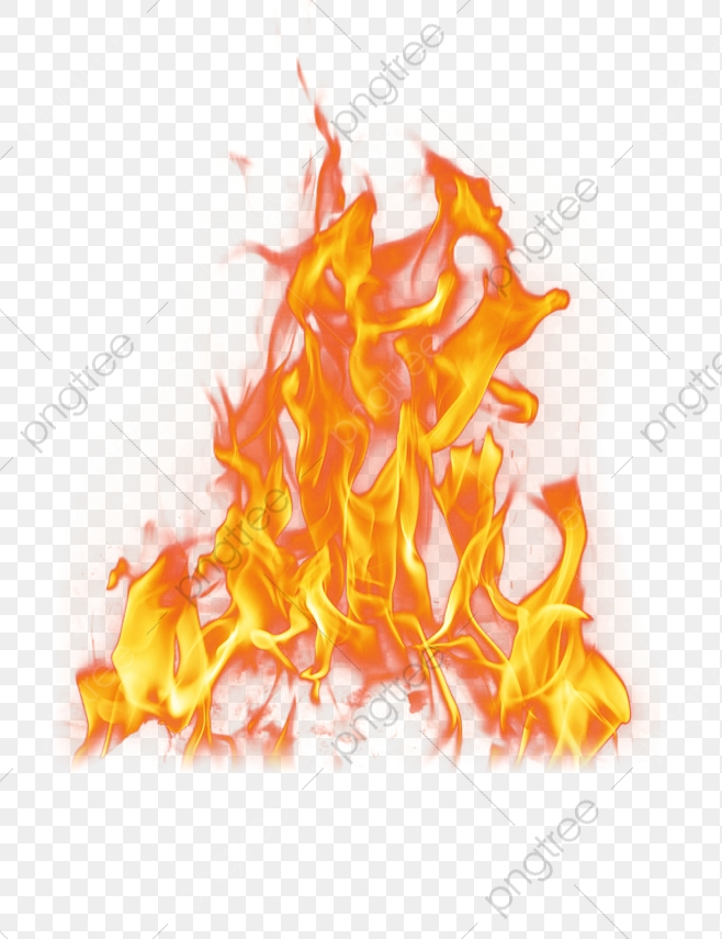 Hot Fire, Flame, Heat, Fire PNG Transparent Image and Clipart for.