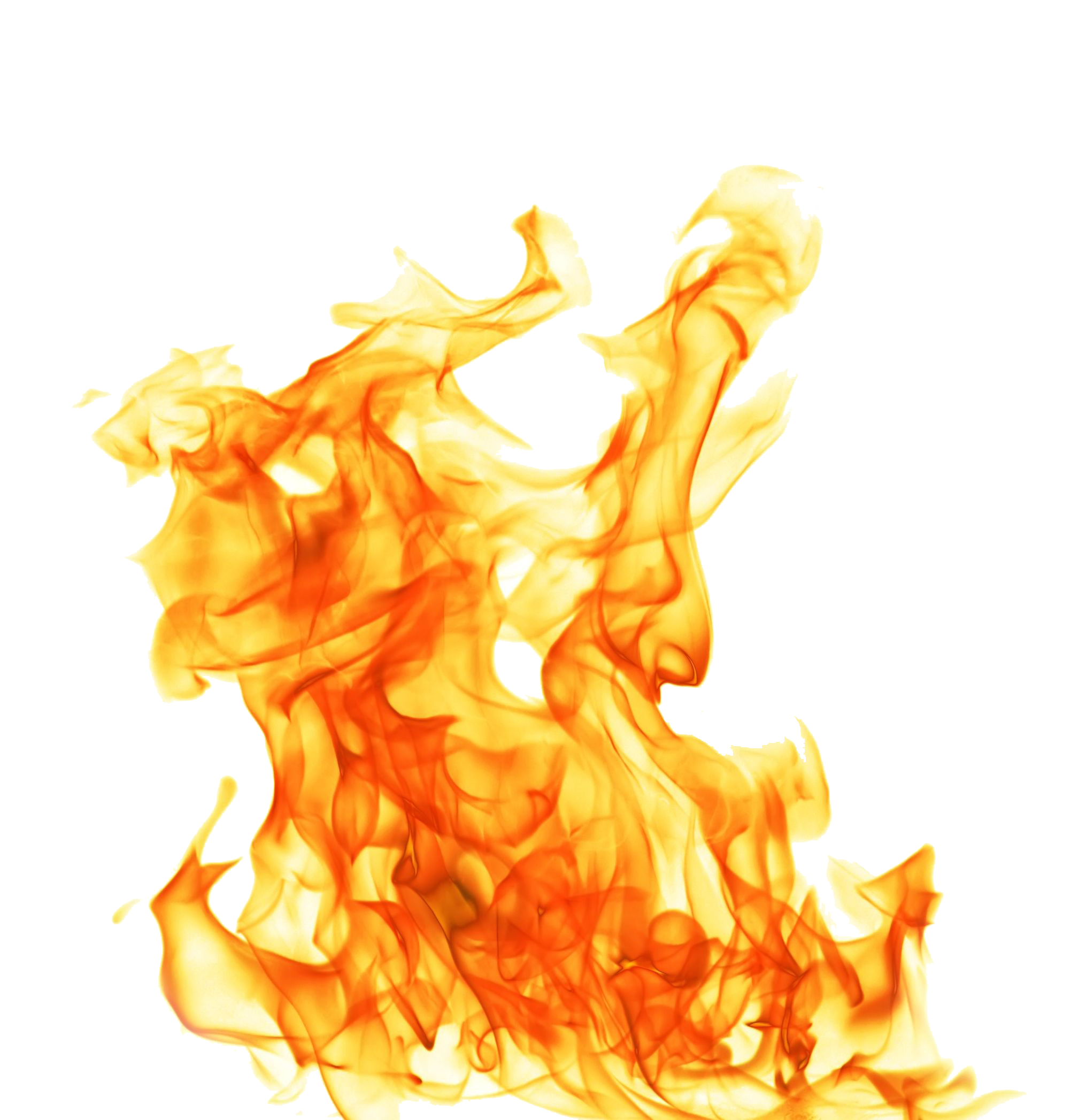 Fire Png images collection for free download.