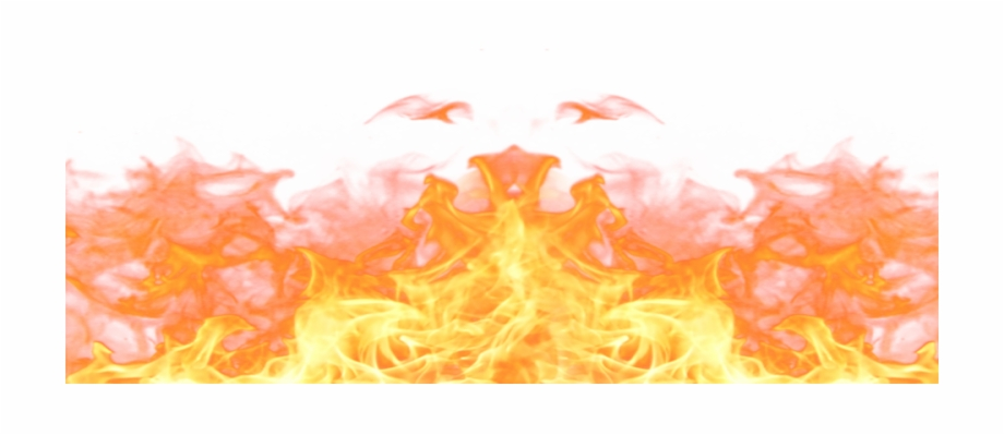 Download Real Fire Png Transparent Image.