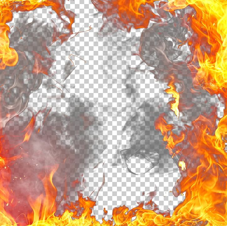 Flame Fire PNG, Clipart, Abstract, Background, Blue Flame, Computer.