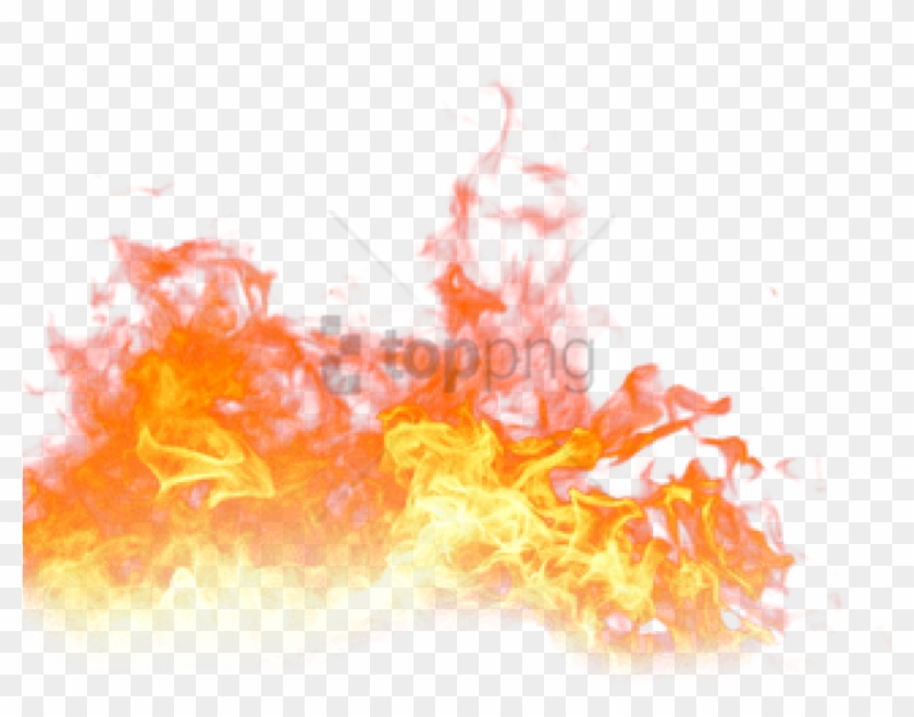 Free Png Hd Png Effects Png Image With Transparent.