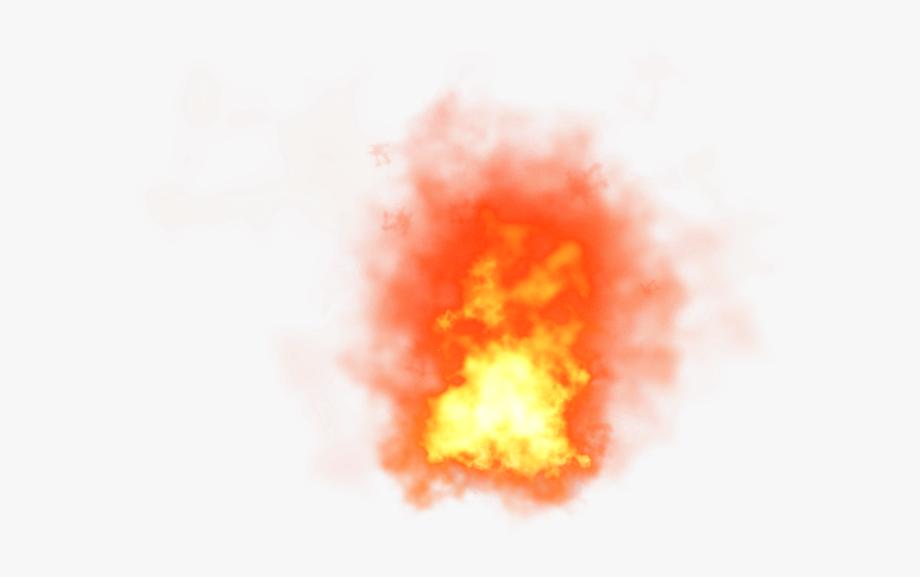 Download Fire Smoke Png Photo.