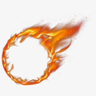 Free Realistic Fire Flames Clipart Cliparts, Silhouettes, Cartoons.