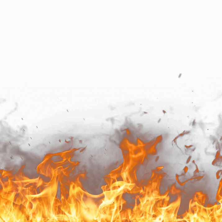 Flame Fire PNG Images Free Download searchpng.com.