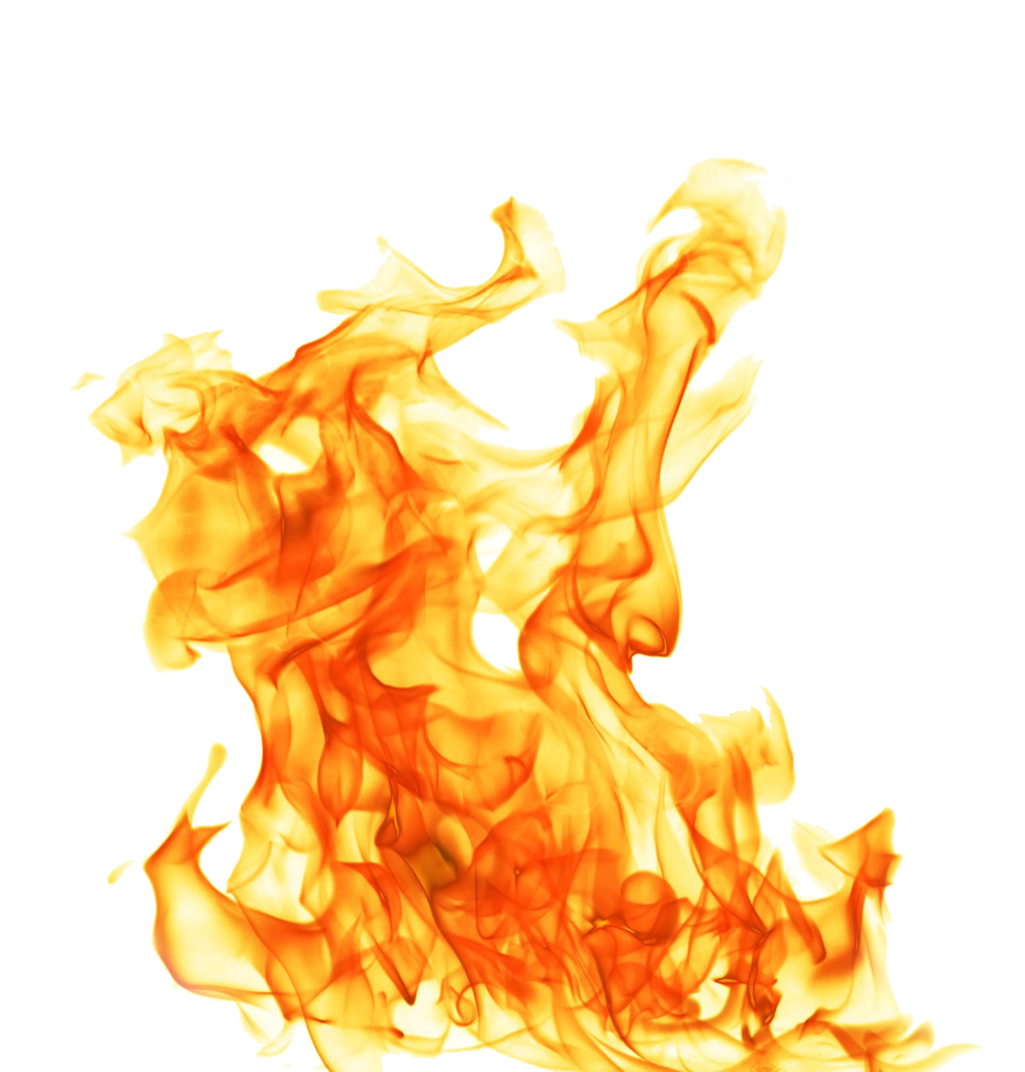Fire PNG Transparent Images Free Download.