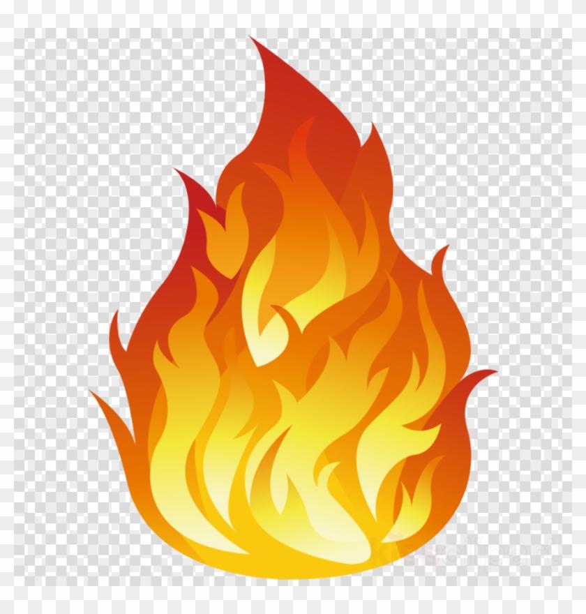 Fire Png Clipart Desktop Wallpaper Fire Clip Art.