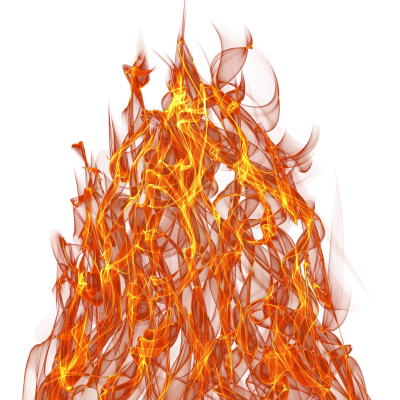 Download FIRE Free PNG transparent image and clipart.