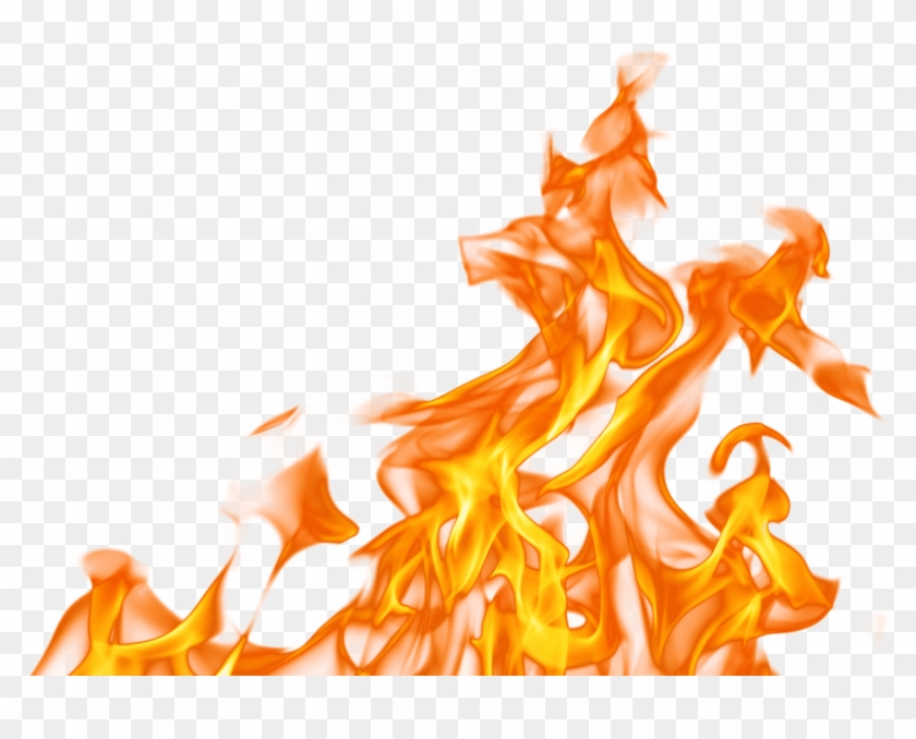 Free Png Download Fire Texture Png Images Background.