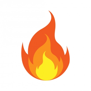 Fire Vector, Free Download Fire extinguisher, Fire alarm, Fire.