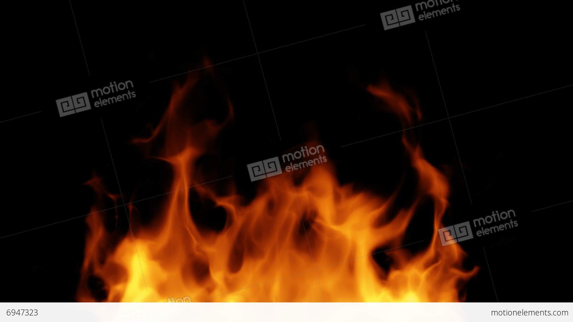 Fire Images Hd Png , (+) Pictures.