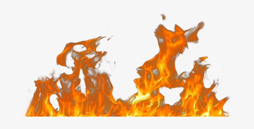 Fire Png Video Picture Transparent Download.