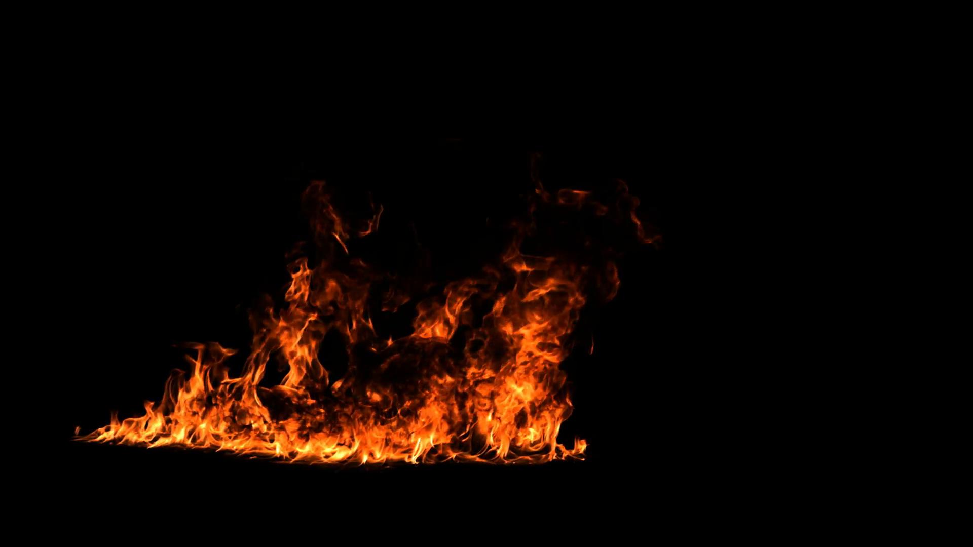 HD & 4K Flame Storyblocks Videos: Royalty.