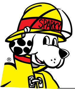 Fire Prevention Clipart Free.