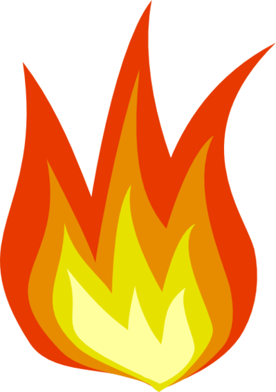 Fire safety clipart free clipart images clipartcow image.