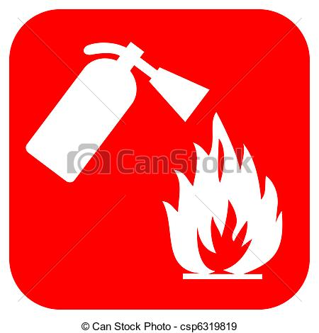 Fire safety Stock Illustrations. 13,968 Fire safety clip art.